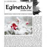 Egineto_30.12 - 0001