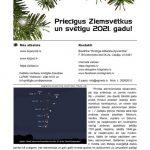Egineto_30.12 - 0017