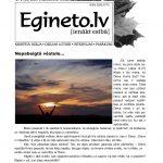 Egineto.lv_2_11_2021 - 0001