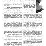 Egineto.lv_2_11_2021 - 0011