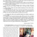 Egineto.lv_2_11_2021 - 0012