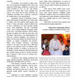Egineto.lv_2_11_2021 - 0015